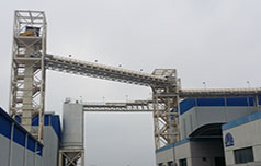 other industry